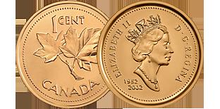Канада (2)