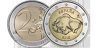 Евро (6)