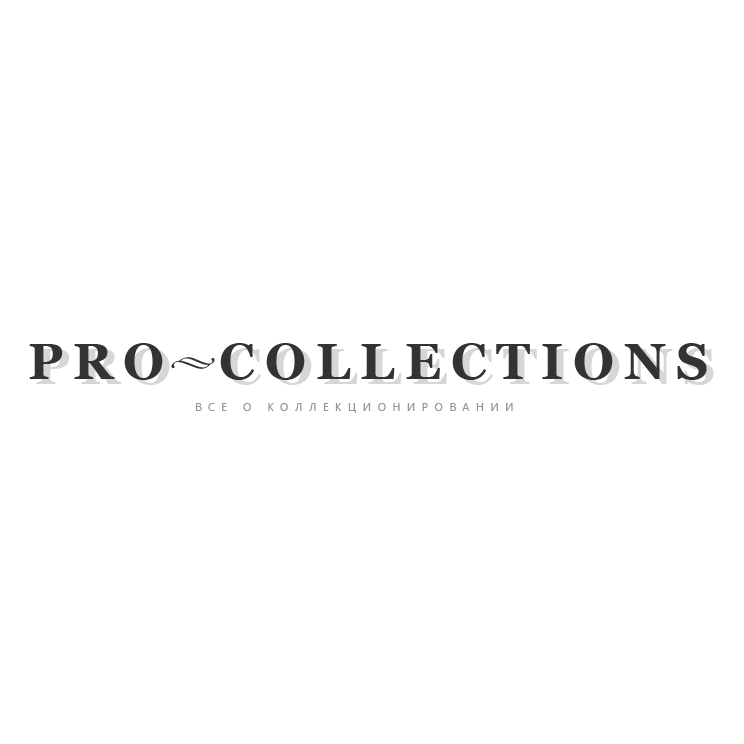 Pro-collections.com